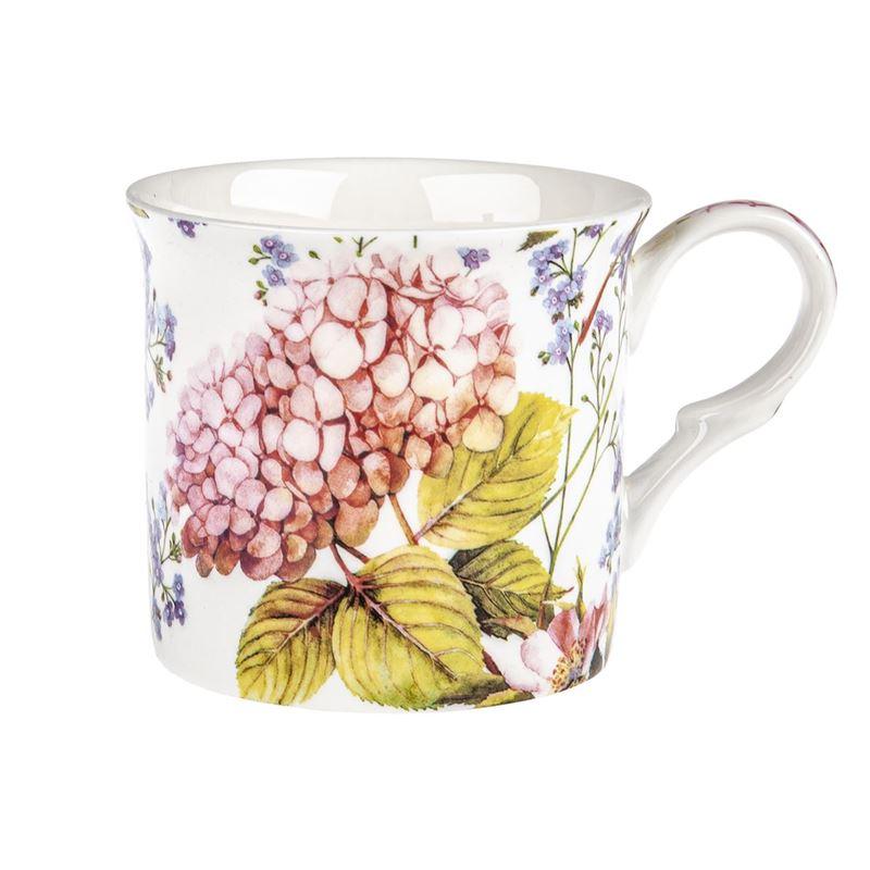 Heritage – Palace Fine Bone China Mug Midsummer