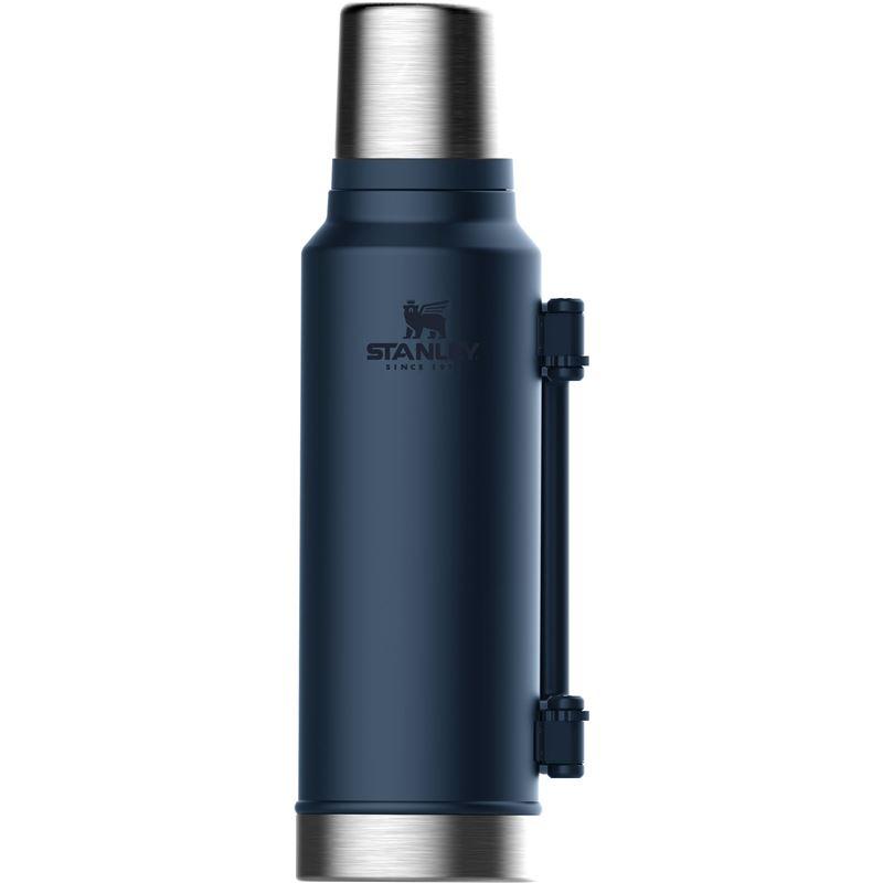 Stanley – Nightfall Blue 1.4Ltr Vacuum Insulated Bottle