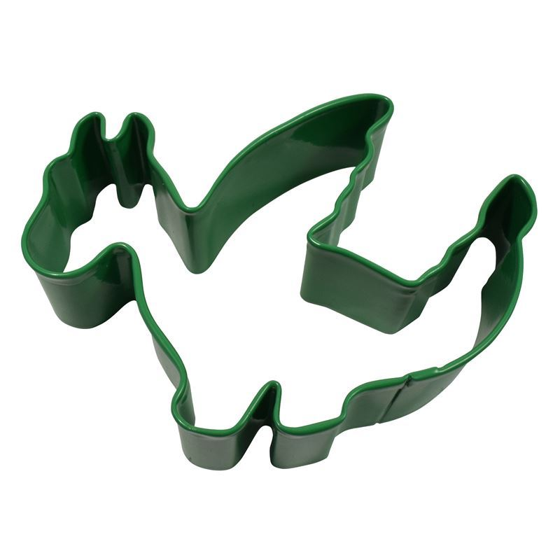 Daily Bake – Cookie Cutter Dragon 8.9cm