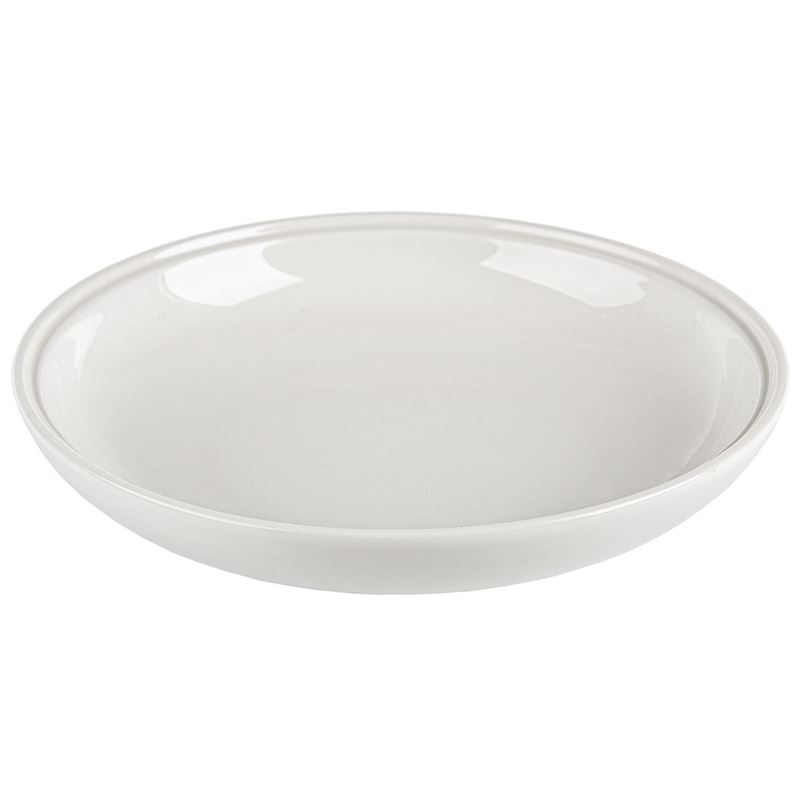 Benzer – City Life Otto Breakfast Bowl 17.5cm