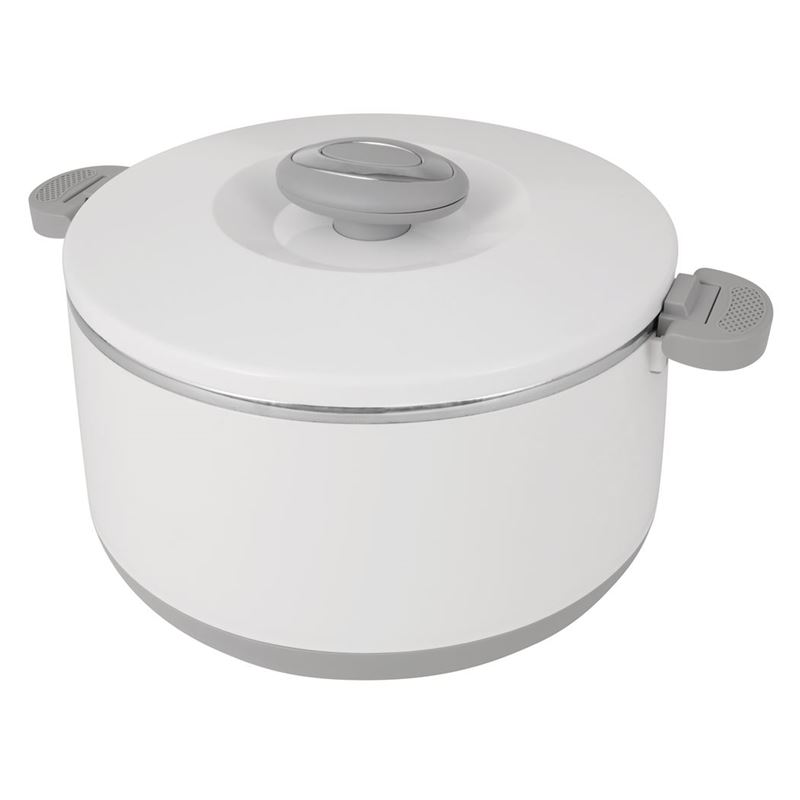 Pyrolux – Food Warmer White 2Ltr