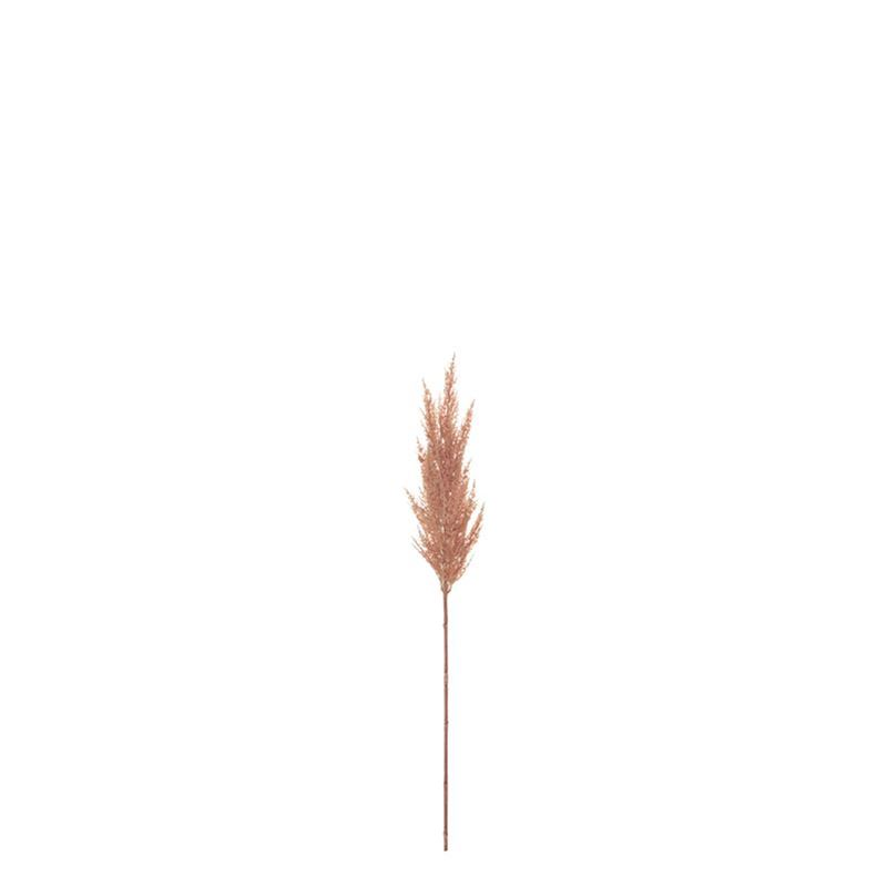 Rogue – Pampas Grass Spray 15x15x92cm Pink