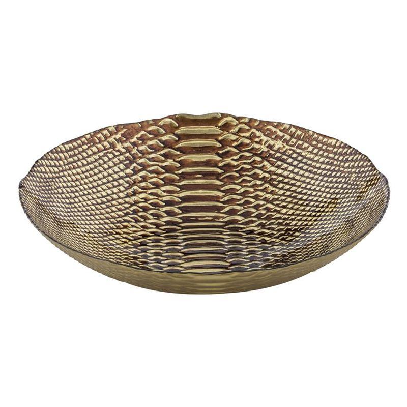 Anya – Animale Platter 40×9.5cm