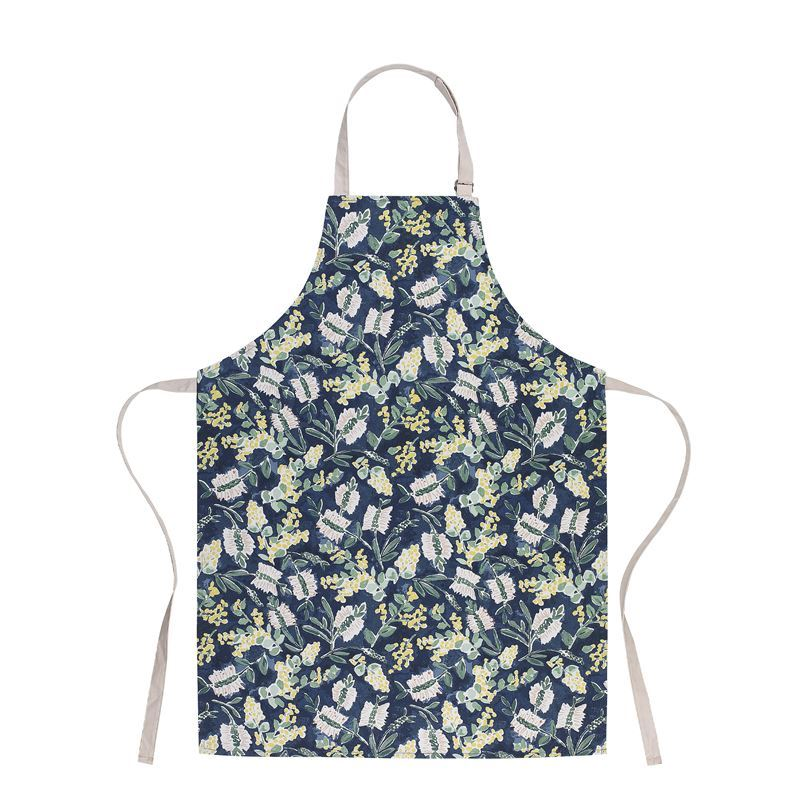 Ecology – Kallista Cotton 65x90cm Apron