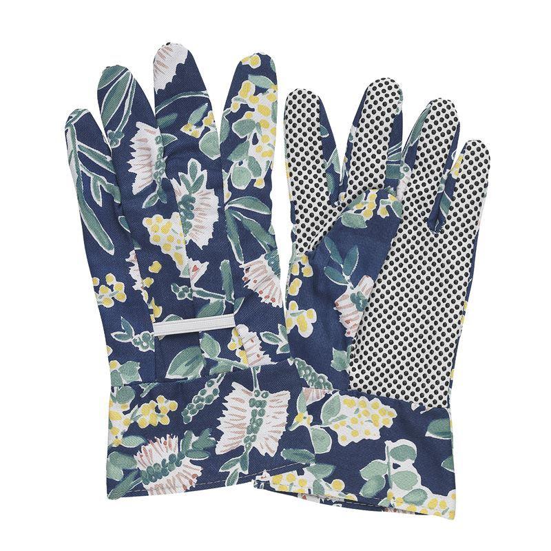 Ecology – Kallista Cotton Gardening Gloves 13.5x24cm Pair