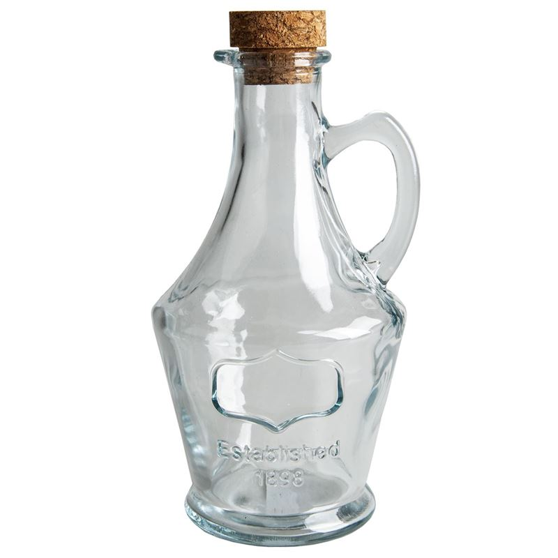 Circleware – Yorkshire 280ml Oil OR Vinegar Glass Bottle
