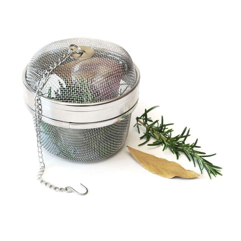 Moha – Aroma Spice Infuser Pod