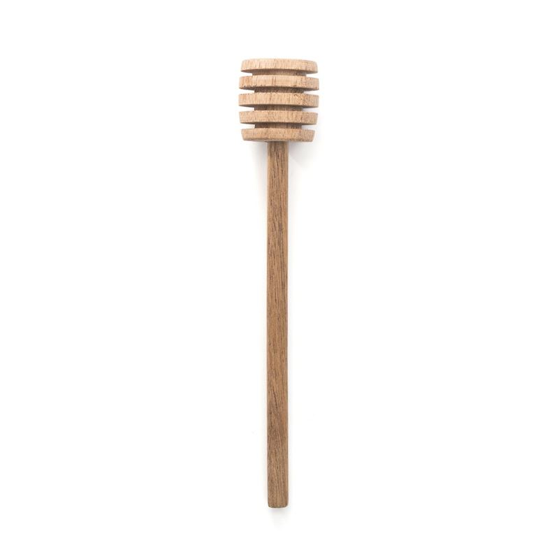 IconChef – Acacia Wood Honey Dipper