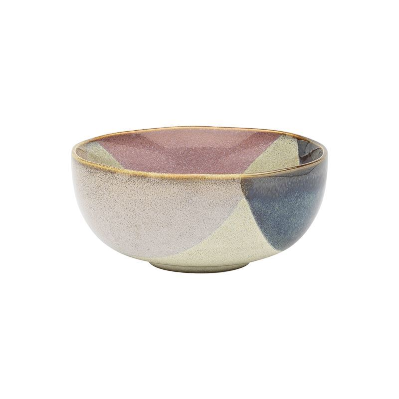 Ecology – Canopy Stoneware Bowl 14.5cm