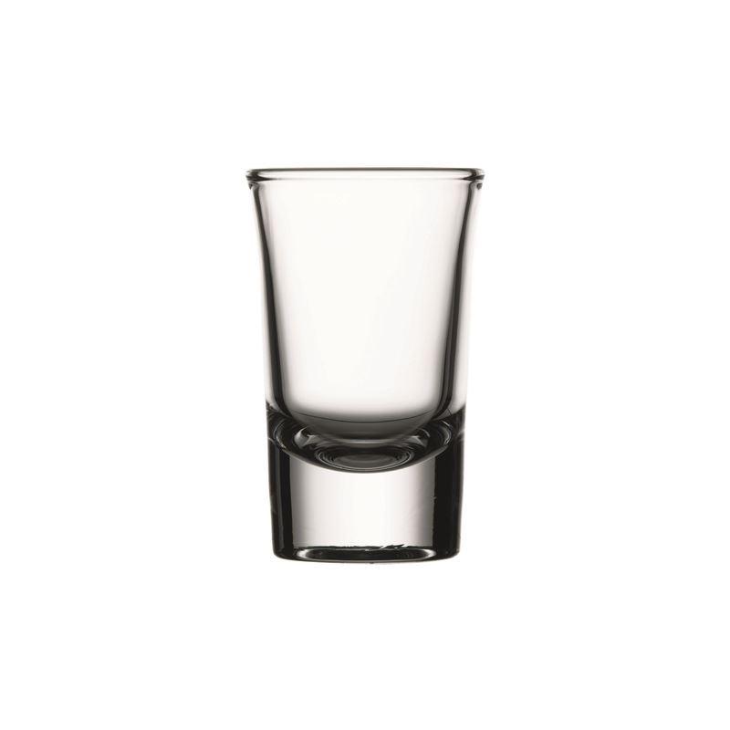 Pasabahce – Boston Shot Glass 40ml