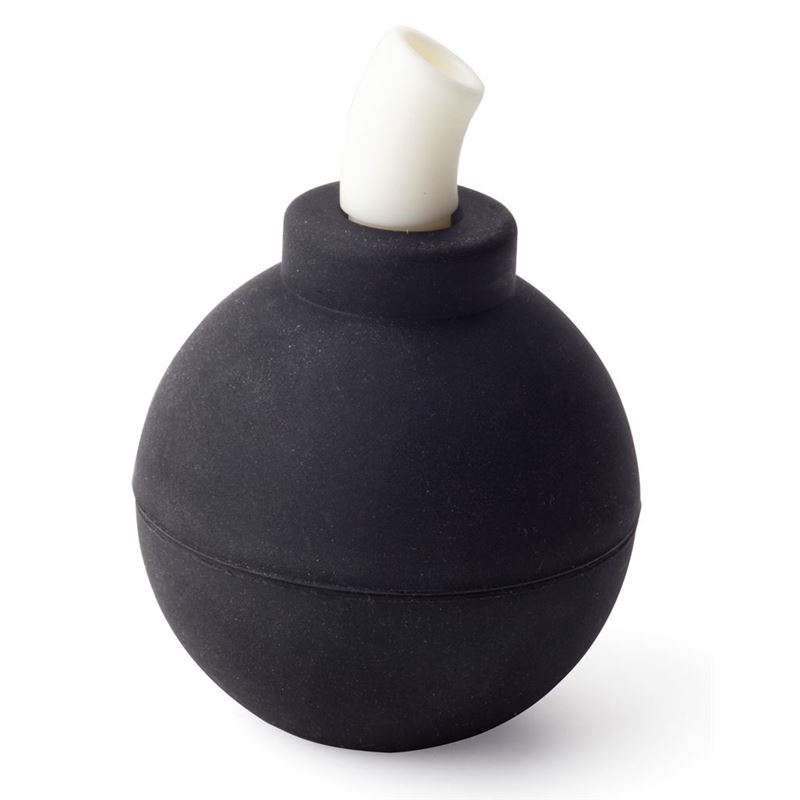 Joie – Silicone Ice Bomb Mould
