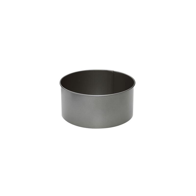 Pyrex – Platinum Non-Stick Deep Round Cake Pan 20cm