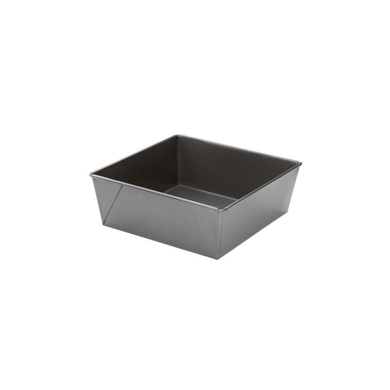 Pyrex – Platinum Non-Stick Deep Square Cake Pan 20cm