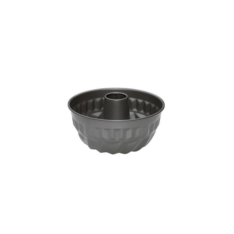 Pyrex – Platinum Non-Stick Kugelhopf 16x14x10cm