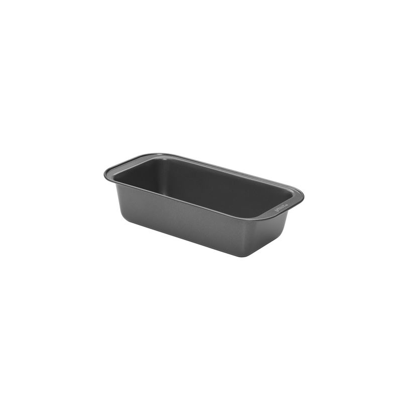 Pyrex – Platinum Non-Stick Medium Loaf Pan 21.4×11.3×6.3cm