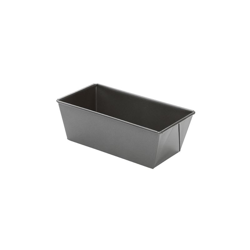 Pyrex – Platinum Non-Stick Small Deep Loaf Pan 21×11.5×7.5cm