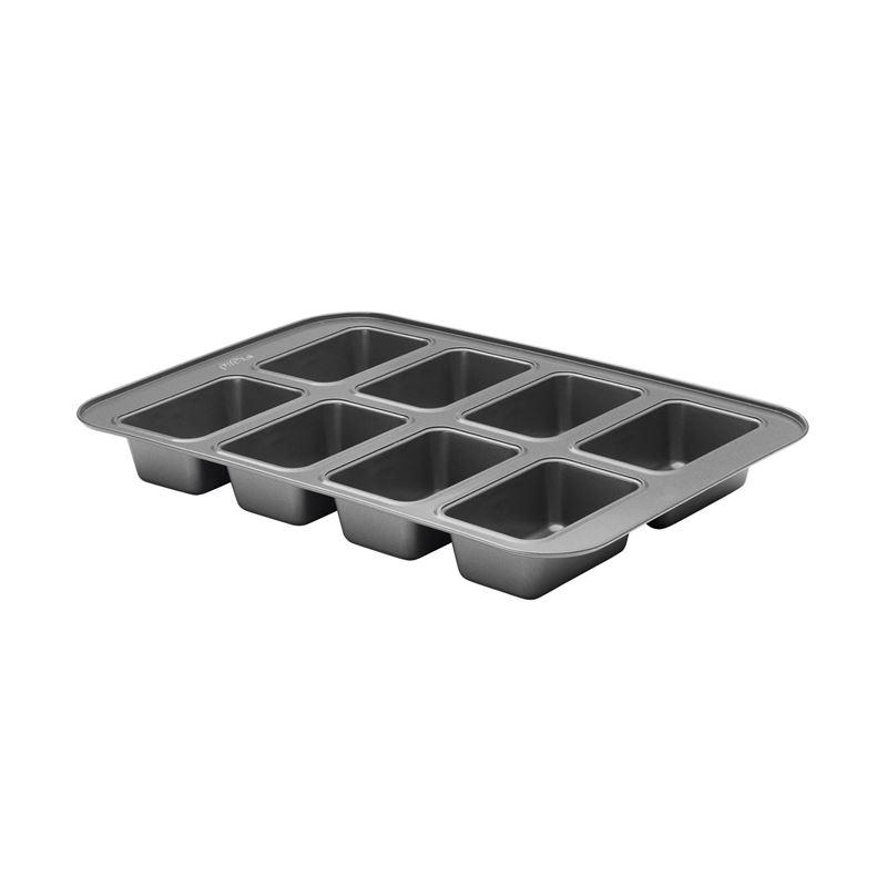 Pyrex – Platinum Non-Stick 8 Cup Mini Loaf Pan