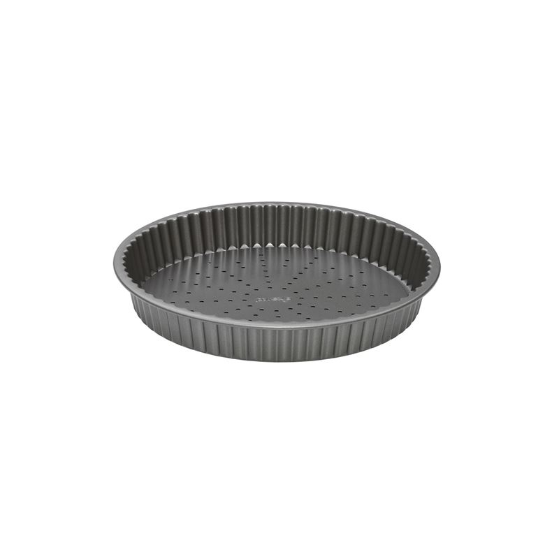 Pyrex – Platinum Non-Stick High Wall Crispy Tart Pan 24cm