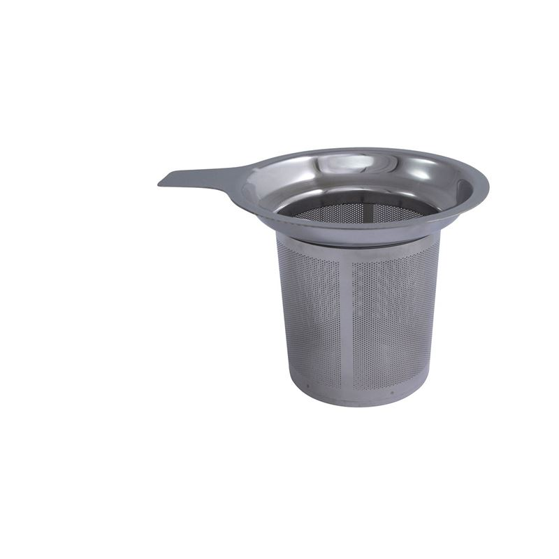 Metaltex – Deluxe Tea Strainer