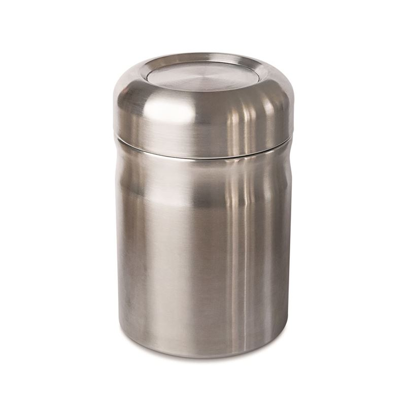Mad Millie – Culturing Flask Stainless Steel 1Ltr Capacity