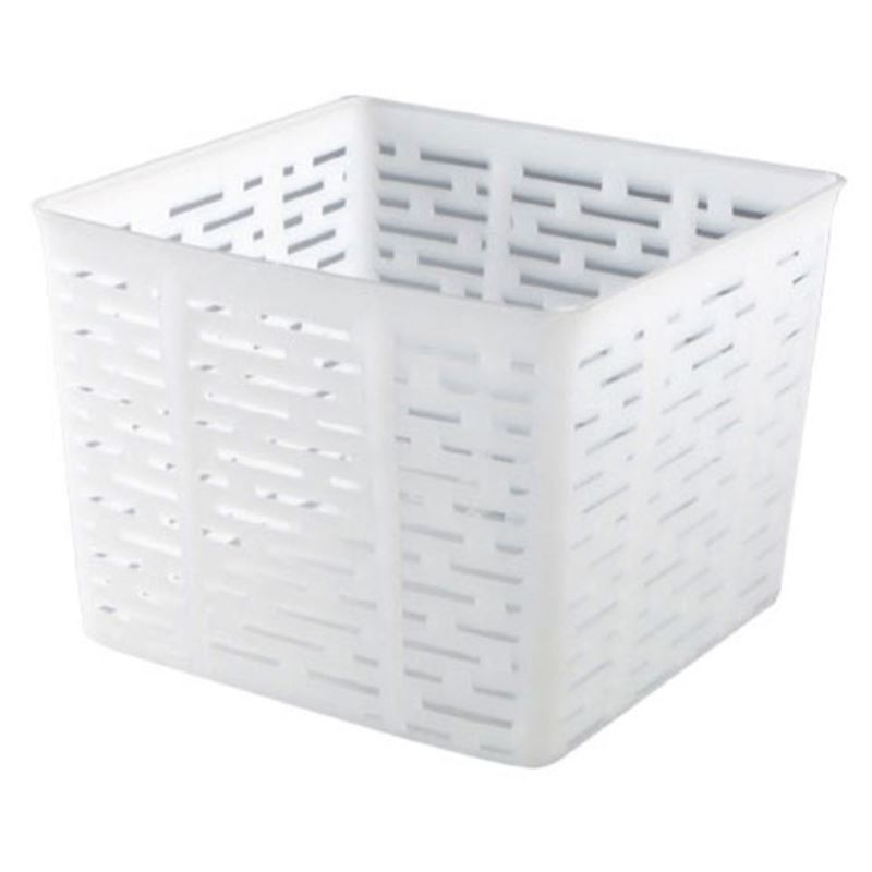 Mad Millie – Square Feta Mould