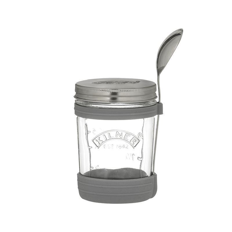 Kilner – Soup Jar 350ml