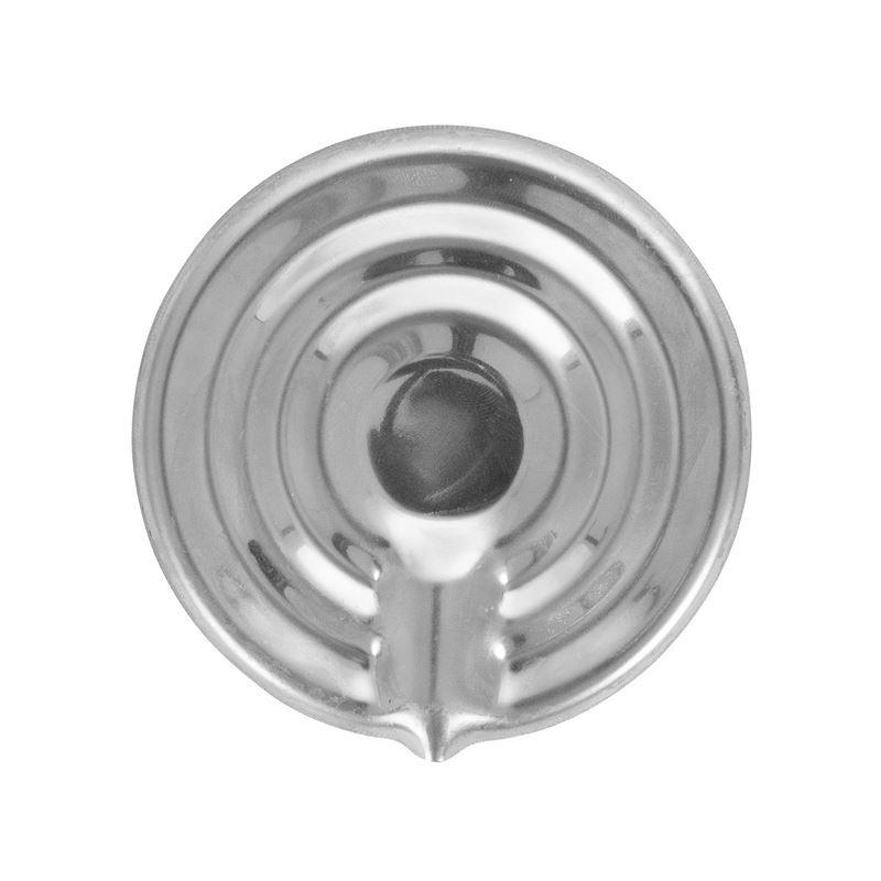 Avanti – Boil Alert Disc