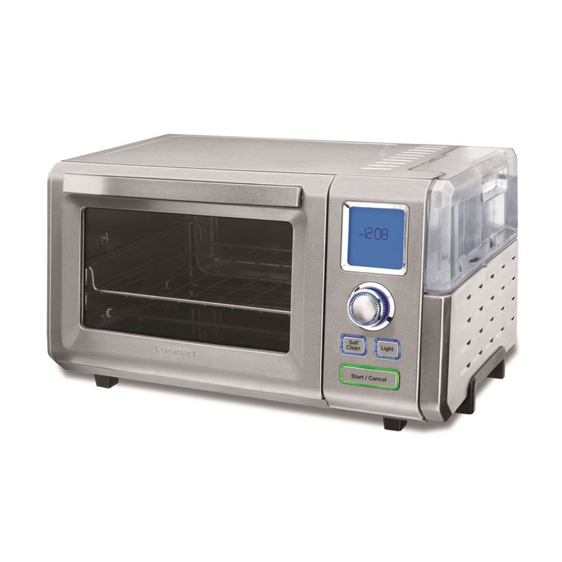 Cuisinart – Combo Steam & Convection Oven