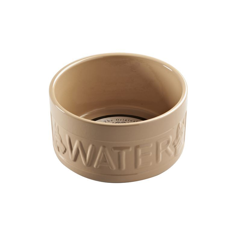 Mason and Cash – Cane Water Bowl 15cm