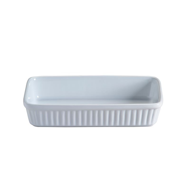 Mason Cash Classic – Oven to Table Collection Rectangular Baker 23x14x5cm