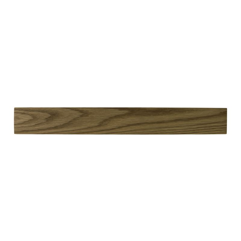 ChefTech – Oak Magnetic Knife Rack 45cm