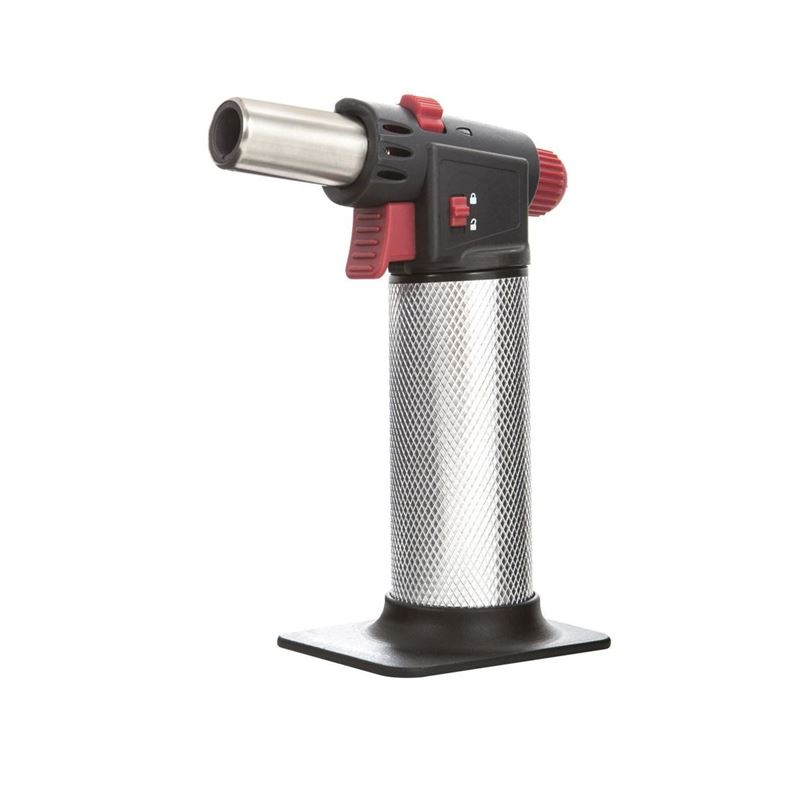 Masterpro – Deluxe Professional Cook's Blowtorch