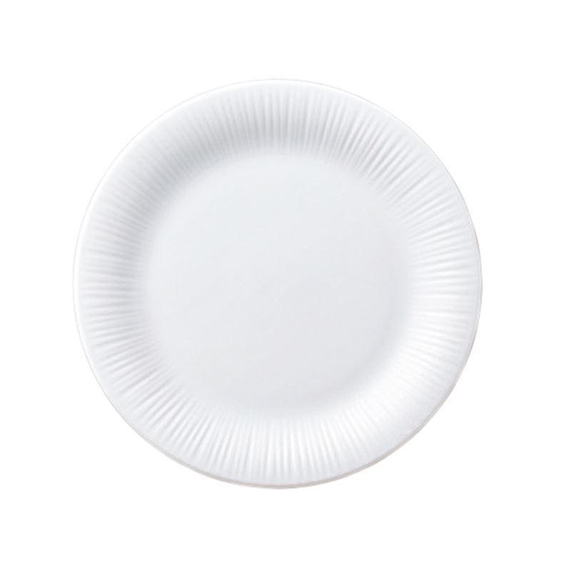Noritake – Conifere 17cm Bread & Butter Plate