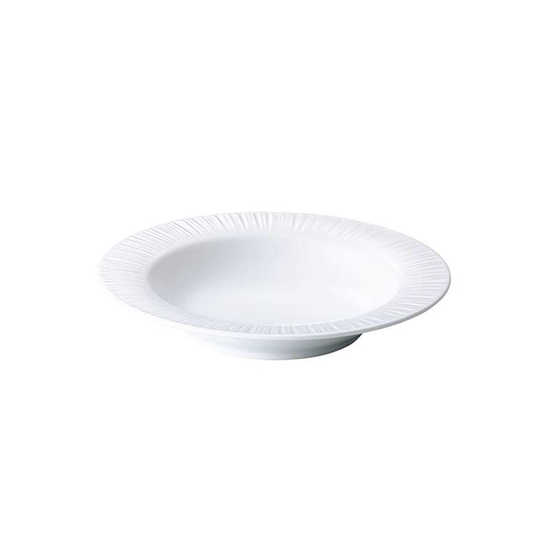 Noritake – Conifere 28cm Pasta Plate