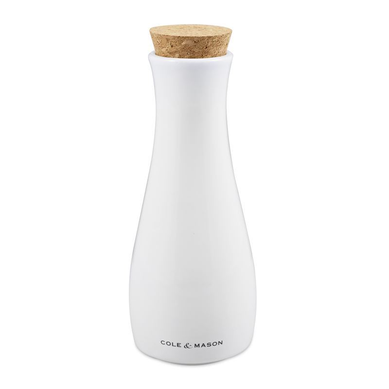 Cole & Mason – Ceramic Pourer 250ml