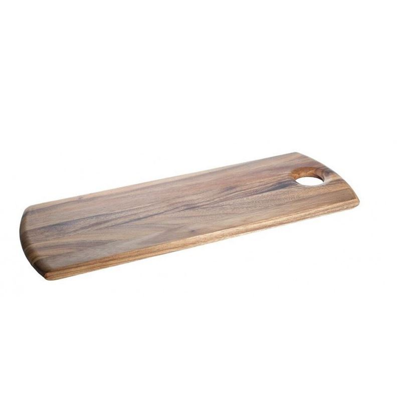 IronWood – Tapas Large Serving Board 58×21.5x2cm
