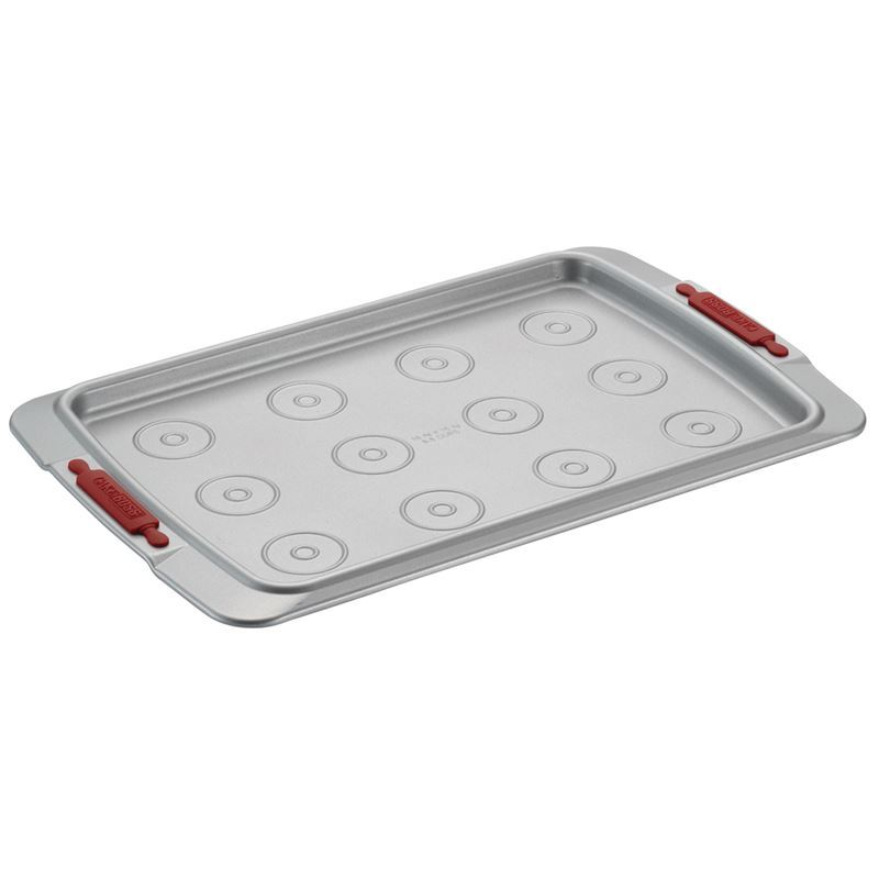 Cake Boss – Deluxe Non-Stick Cookie Pan 25x38cm