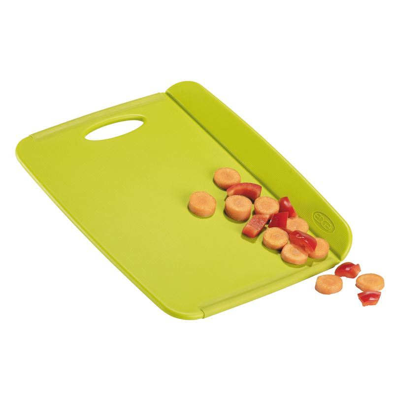 Edge Design – Foldable Cutting Board Green 30x24cm