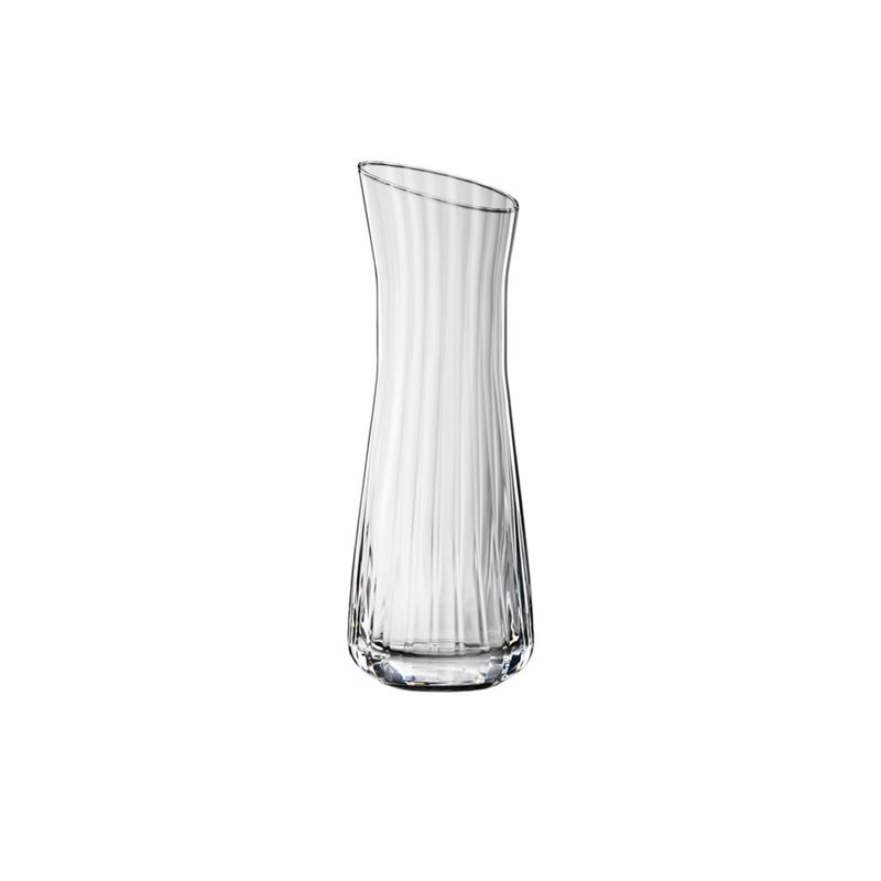 Spiegelau – Lifestyle Carafe 1Ltr (Made in Germany)