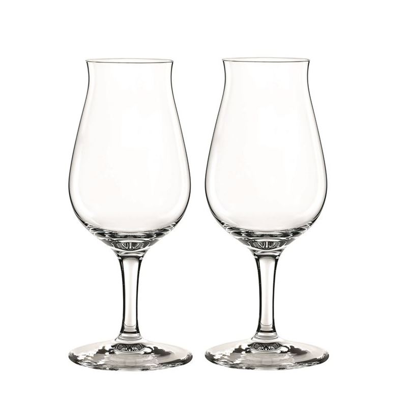 Spiegelau – Specialty Whiskey Snifter 280ml set 2 (Made in Germany)