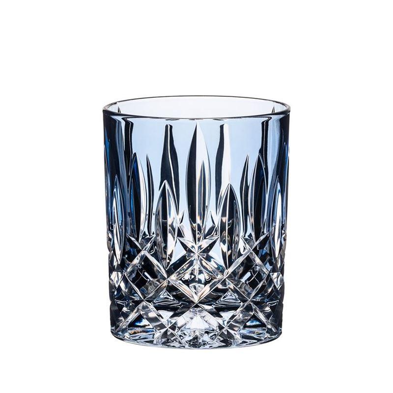 Riedel – Laudon Whisky Light Blue Aqua 295ml