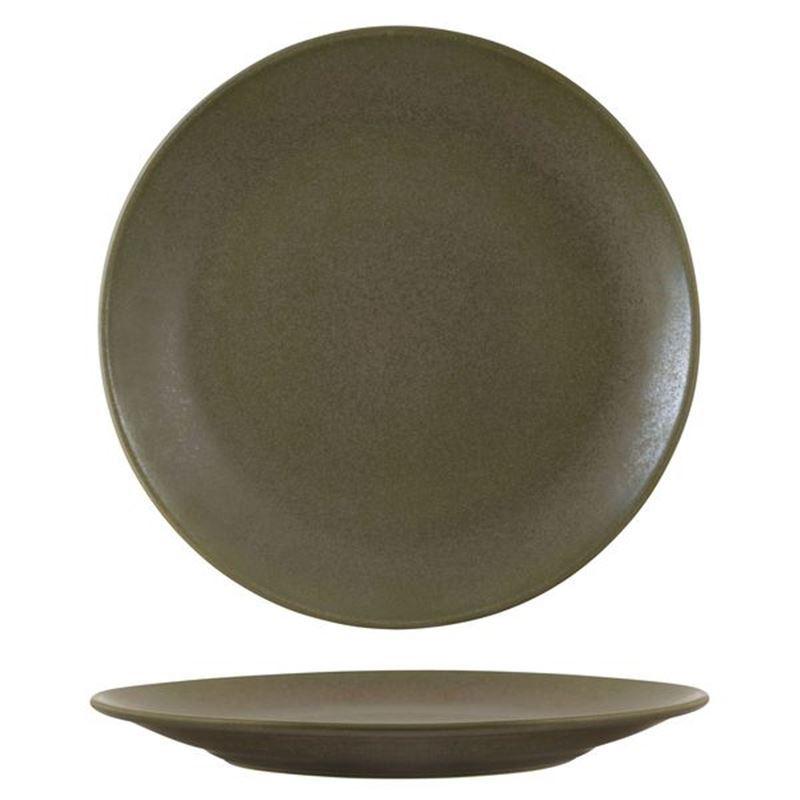 Zuma – Commercial Grade Cargo Dinner Plate 26cm