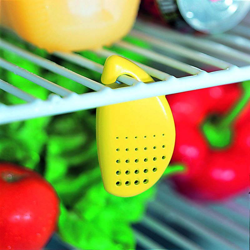 Culinare – Fridge Deodoriser