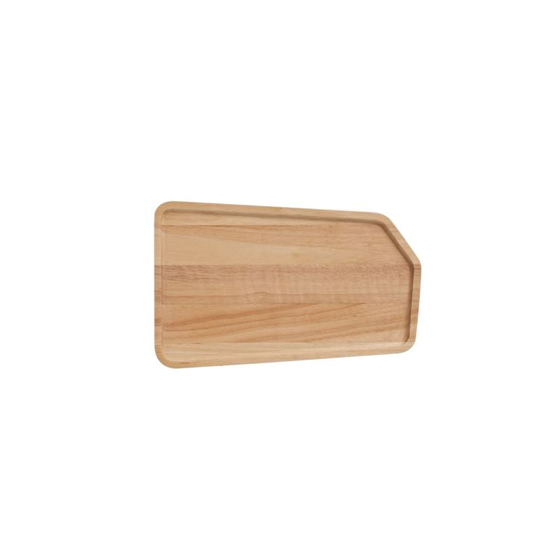 Stanley Rogers – Wooden Serving Platter Small 35x22cm