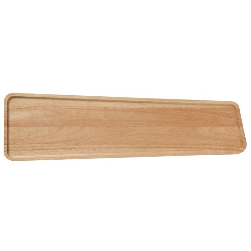 Stanley Rogers – Wooden Serving Platter Large 70x20cm