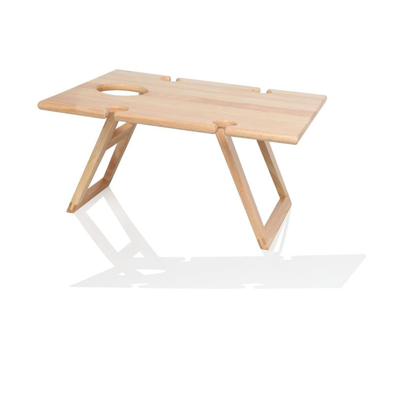 Stanley Rogers – Travel Picnic Table 48x38cm
