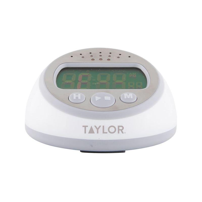 Taylor – Digital Super Loud 95Db Timer