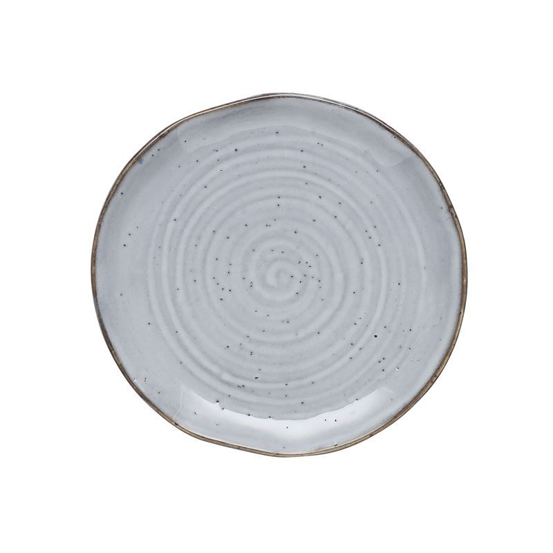 Ecology – Ottawa Side Plate 21cm Orchid