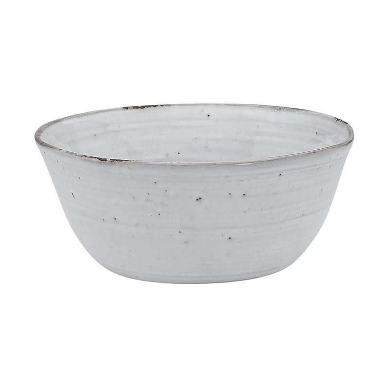 Ecology – Ottawa Bowl 15.5cm Orchid