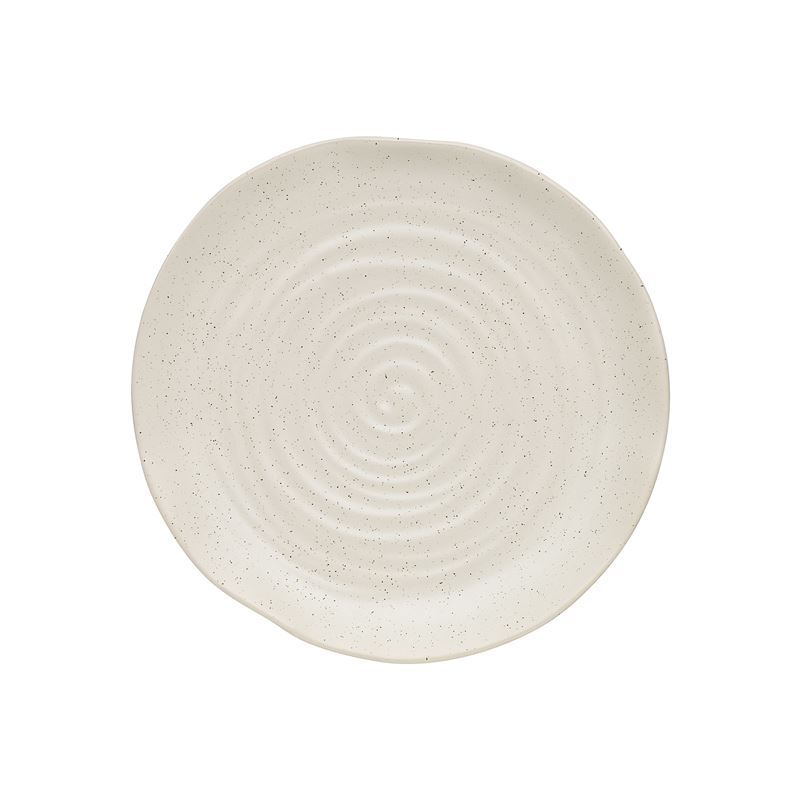 Ecology – Ottawa Side Plate 21cm Calico